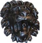 Dahlhaus Fountain Lion 940