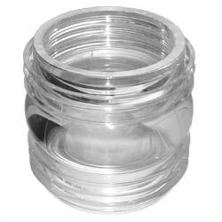 Glass for Light-Bollard Nr.0102