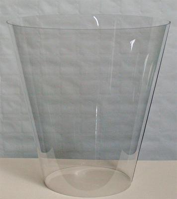 Plexizylinder P3 Nr.072