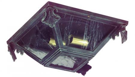 Ceiling Lantern 'Classic' Nr.1361