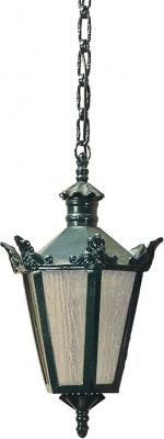 Color Shown: Green