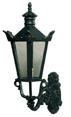 Wall Lantern Nr.1408