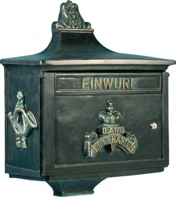 Color Shown: Black, Green Gold Patina