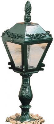 Pedestal Lantern Nr.1560