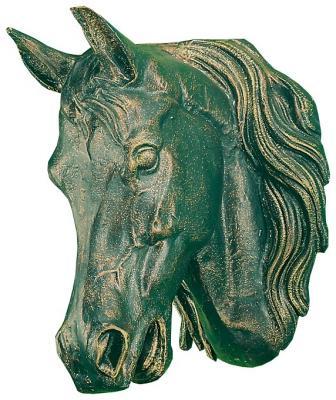 Horse-Head Nr.1585