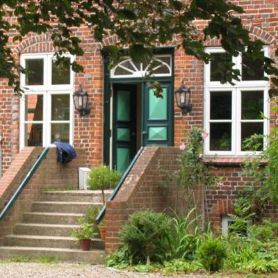 Klassische leuchten serie 39 gutshaus 39 dahlhaus leuchten - Terrassen wandleuchte ...