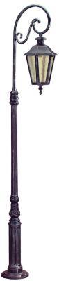 Pole Lantern Nr.2144