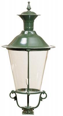Original Size Lantern Crown Nr.235 P3