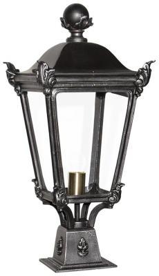 Pedestal Lantern Nr.2993