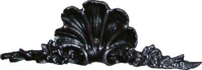 Decorative Element Nr.926