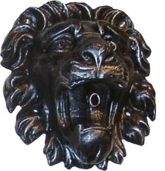 Fountain Lion Nr.940