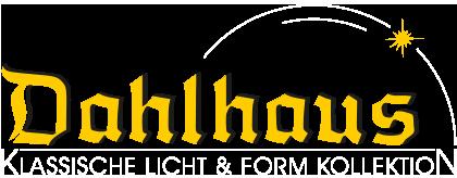 Dahlhaus Logo